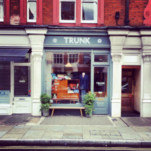 Trunk_Clothiers